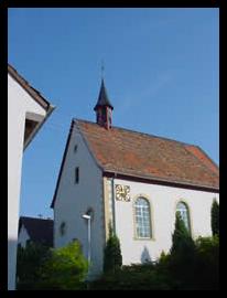 Bechenheim