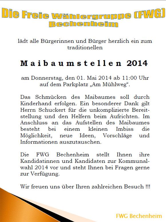 Maibaum-2014klein